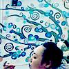 Swirl Head