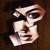 myinnergeometry userpic