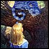 Элис: misc/Алиса и котик