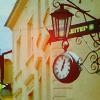 lykwhyz userpic