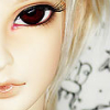 alexia_z userpic