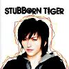 Ramune × Rockstarr: tora_stubborn