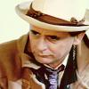 The Doctor: tender