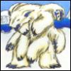 kukuweaq userpic