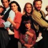 fanfic for thirtysomething