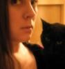 me+my cat
