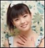 nihonyume userpic