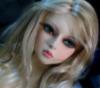 simrel userpic
