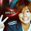 shizuka_yuki userpic