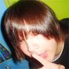 yukai_is_love userpic