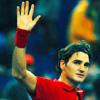 Beck: Tennis - Roger Federer