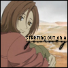 skitty_chan userpic