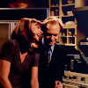 ellixian: Frasier   Laugh Like You're In Love