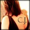 CJ Cregg