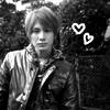 shota bw hearts