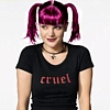 nm_tonks userpic