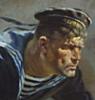 Андреев Михаил