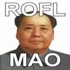 ROFL MAO!