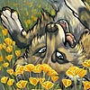 thornwolf
