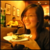 _twilightflare userpic