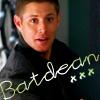 BatDean
