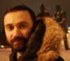 Илья Пономарев/Ilya Ponomarev [userpic]
