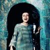 HP Bellatrix escapes Azkaban