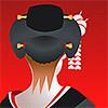 clumsy_geisha userpic