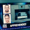Viva: PB Killing Box Apprehended
