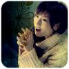 moon_soldier68 userpic