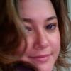 espidre userpic