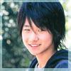 yuri_hikari04 userpic
