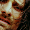LOTR - Aragorn - Sad