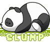 [Animals-Drawn]Panda - *SLUMP*