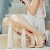 Angela: JG_White dress