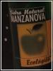 manzanova userpic