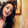M.: actress » mila » out loud