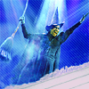 Hannah Banana!: Wicked; Stephanie J Block