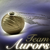 Aurors 3