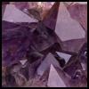 crystal_rod