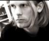 rossclark userpic
