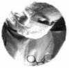 aongus userpic