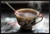 Coffe, Tea, Cup
