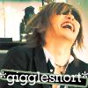 *gigglesnort*