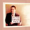 allyndra: Doctor Smug
