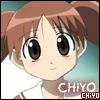 silk_painting: chiyo