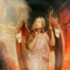Maniac: a: archangel