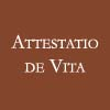 Attestatio