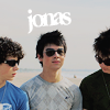 jonas brothers secrets