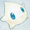 ladypoo userpic